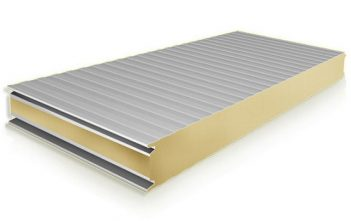 Global Floor Sandwich Panel Market