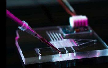 Global Microfluidics Market Research Report