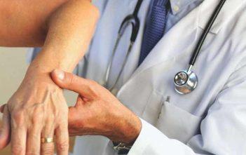 Global Neuropathy Pain Treatment Market