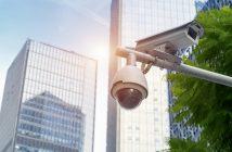 Global Public Safety Analytics Market