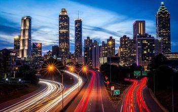 Global Transportation Infrastructure Market