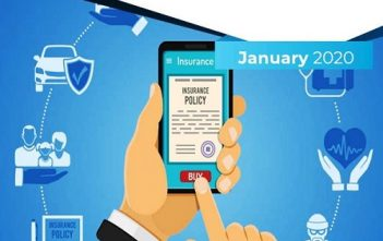 India Web Insurance Aggregators Industry