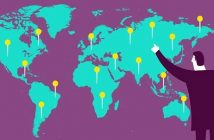 International Expansion Strategy