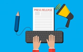Publish Press Releases Free of Charge