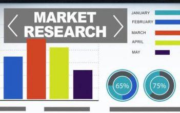 Research Market in Nigeria