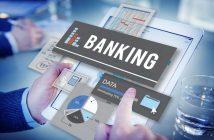 Vietnam Banking Market