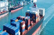 Vietnam Logistics Market