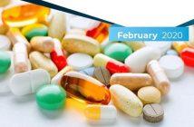 Vietnam Nutraceutical Market