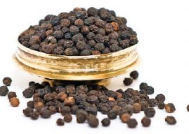Rise in Demand for Confectionary & Bakery Products Anticipated to Drive Vietnam Pepper Industry: Ken Research