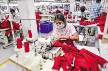 Vietnam Textile and Garment Market