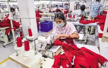 Vietnam Textile and Garment Market