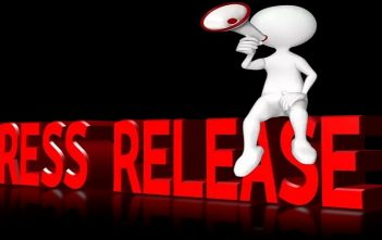 paid press release services