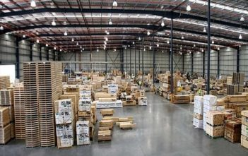 warehousing-market