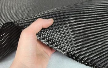 Global Aerospace Carbon Fibers Market