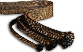 Global Braided Sleeves Market