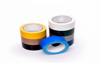 Global Bucky Adhesive Tape Market