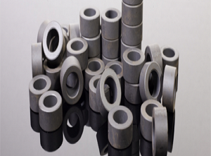 Global Carbon-Graphite Bushings Market