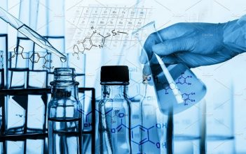Global Dihydropyridine Market