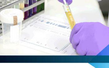 Global Drug Abuse Testing Devices Market