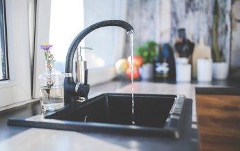 Global Faucet Water Purifier Market