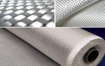 Global Fiberglass Cloth Market