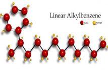 Global Linear Alkyl Benzene Market