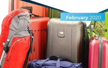 India Luggage and Bags Market