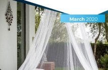 India Untreated Mosquito Nets Industry