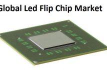 LED Flip Chip Market