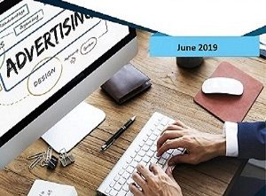Oman Online Advertising Market Outlook to 2023