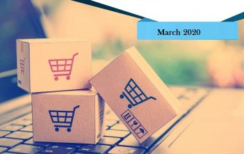Taiwan-E-Commerce-industry