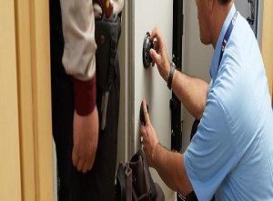 UAE ATM Managed Services Market