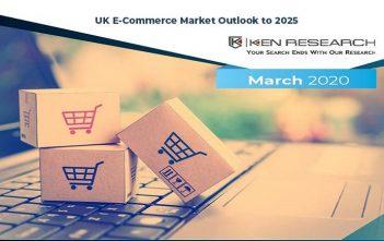 UK E-Commerce Market