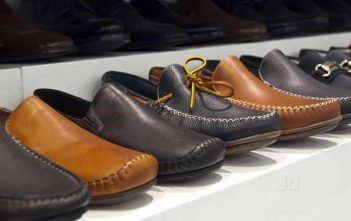 Vietnam Leather and Footwear Market