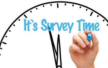 Employee Engagement Survey Companies