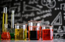 Global Glucose Acid Market