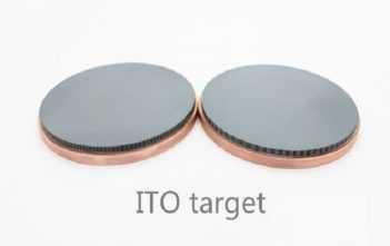 Global ITO Target Market