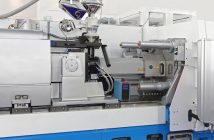 Global Injection Molding Compounds Market
