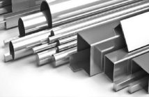 Global Mild Steel Market