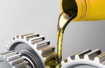Global Organic Friction Modifier Additive Market