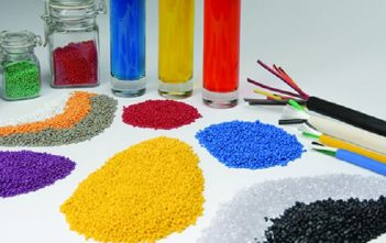 Global PVC Compounds Market