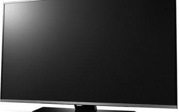 Global Plasma TVs Market