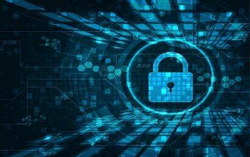 Global Secure Data Destruction Market
