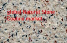 Natural-Stone-Coating-Market