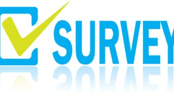 Open Ended Employee Engagement Survey