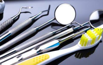 Dental Equipment Market