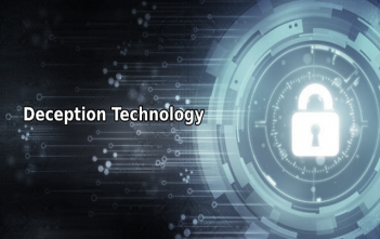 Global Deception Technology Market