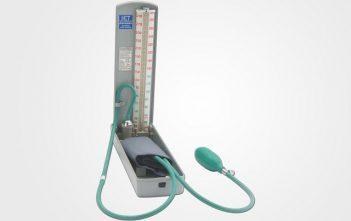 Global Diagnostic Equipment Market
