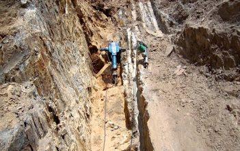 Global Diatomite Mining Market