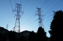 Global Electric Power Transmission and Control and Distribution Market